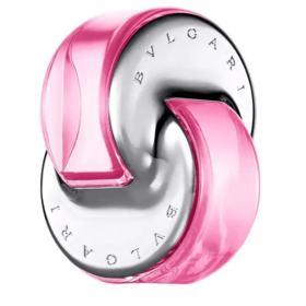 82b32f9d896 Perfume Bvlgari Omnia Pink Sapphire Eau de Toilette Feminino Perfume ...