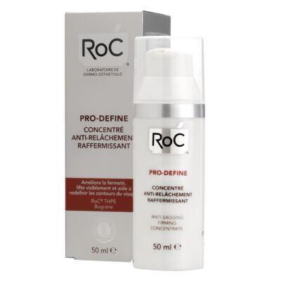 Imagem 2 do produto Roc Pro Define Concentrado 50ml