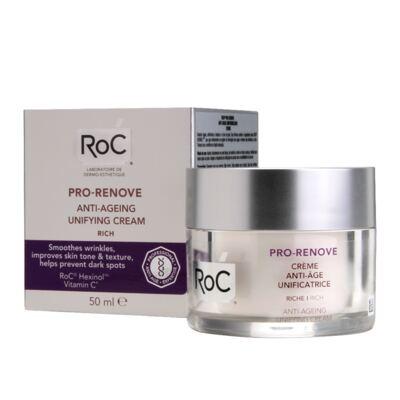 Imagem 2 do produto Roc Pro Renove Creme 50 ml