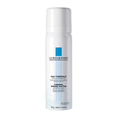 Imagem 1 do produto Água Termal La Roche-Posay Spray 50ml