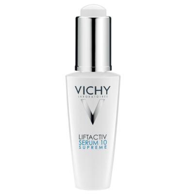 Imagem 2 do produto Sérum Anti-idade Vichy Liftactiv Serum 10 Supreme 30ml