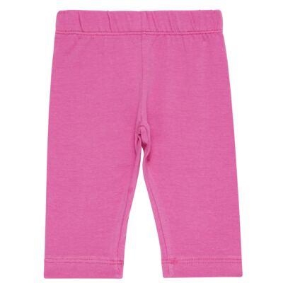 Imagem 5 do produto Bata longa com Legging  para bebe em cotton Tropical - Vicky Lipe - 18520001.53 CONJ.BATA C/LEGGING - COTTON-GG