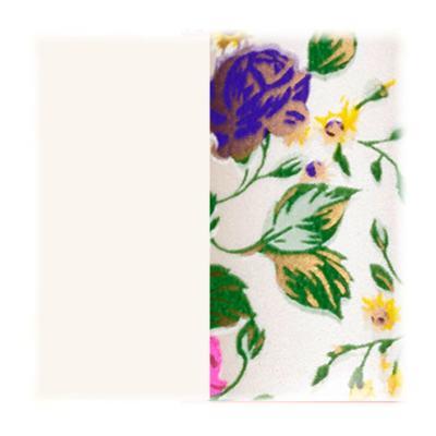 Imagem 2 do produto Prendedor de Cabelos Linziclip Bloom Flower Pearlised - 1 Un