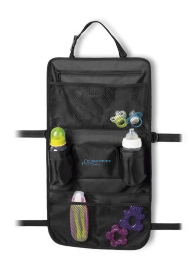 Imagem 1 do produto Organizador para Carro E Carrinho Store 'N Ride Multikids Baby - BB179