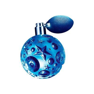 Imagem 1 do produto Angel Étoile Des Reves de Thierry Mugler Feminino Eau de Parfum - 100 ml