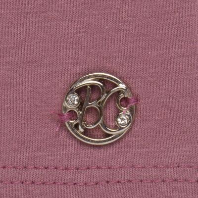 Imagem 6 do produto Bata com Legging para bebe em cotton Ethnic - Baby Classic - 18210002.20 BLUSA C/ LEGGING-MALHA/COTTON-2