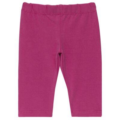 Imagem 5 do produto Bata com Legging para bebe em cotton Little Cute - Vicky Lipe - 8341362 CONJ. BATA COM LEGGING COTTON ELEFANTINHO-GG