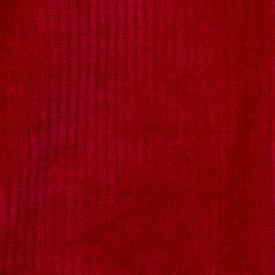 Imagem 5 do produto Blusão com Calça para bebe em plush Náutico - Baby Classic - 875832.219 CONJ. BLUSA C/ CALÇA PLUSH MESCLA-1