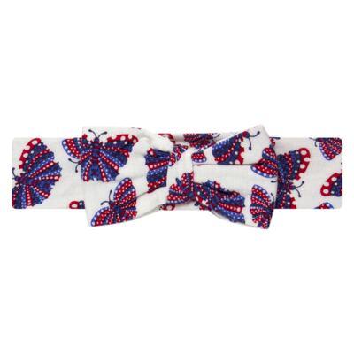 Imagem 6 do produto Body c/ Calça frufru e Faixa para bebe em viscolycra Butterflies - Baby Classic - 1621628 BODY COM MIJÃO COM FRU FRU VISCOLYCRA BUTTERFLY-M