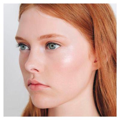 Imagem 5 do produto Lápis para Sobrancelha The Balm Furrowcious - Blonde