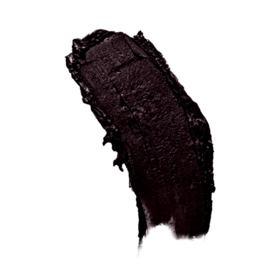 Batom Gosh Copenhagen - Velvet Touch Lipstick - Twilight