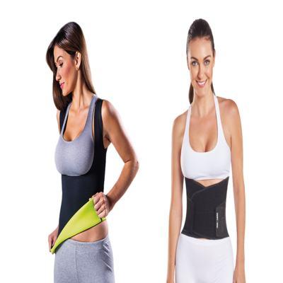 Imagem 2 do produto Fitnow T-Shirt Polishop Feminino + Shapenow - | Fitnow T-Shirt Fem. G + Shapenow Preto G