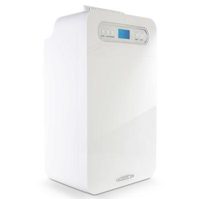 Desumidificador de ar – Linha Design – Desidrat Exclusive 300 – Thermomatic - 110V