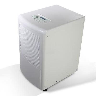Desumidificador de ar - Linha Professional - Desidrat Plus 1000 - 1000m³ - Thermomatic - 220v