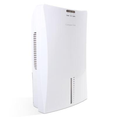 Desumidificador de ar – Linha Compact – Desidrat Compact Íon – Bivolt - Thermomatic