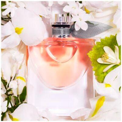 Imagem 3 do produto La Vie Est Belle Lancôme - Perfume Feminino - Eau de Parfum - 75ml