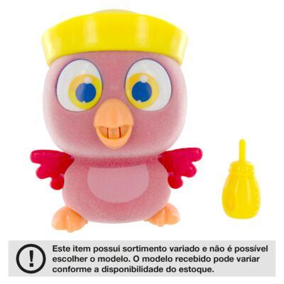 Imagem 4 do produto Pikokos - BR134