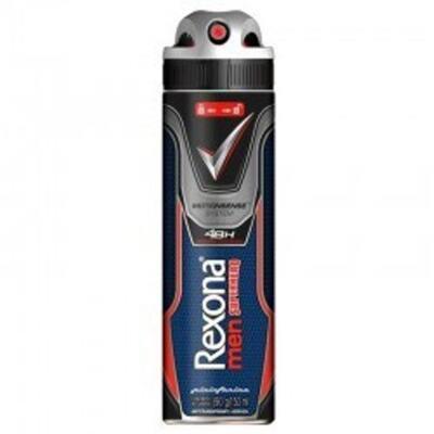 Imagem 2 do produto Kit Desodorante Rexona Superhero Masculino Aerosol 90g 3 Unidades