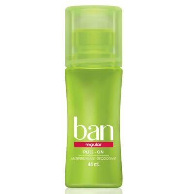 Imagem 1 do produto Desodorante Ban Roll On Regular 44ml