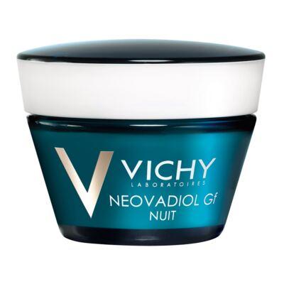 Imagem 1 do produto Sérum Anti-idade Vichy Neovadiol GF Noite 50ml