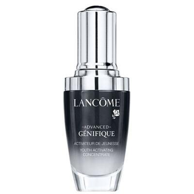 Imagem 1 do produto Rejuvenescedor Facial Lancôme Génifique Advanced - 30ml