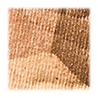 Imagem 2 do produto Blush Compacto Mosaico Vult - Blush - 02 Acetinado