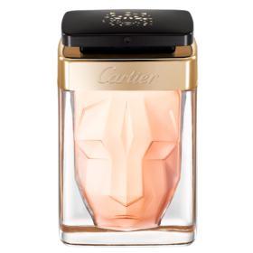 La Panthère Édition Soir Cartier Perfume Feminino - Eau de Parfum - 75ml