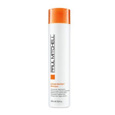 Imagem 1 do produto Paul Mitchell Color Protect Daily - Shampoo - 300ml