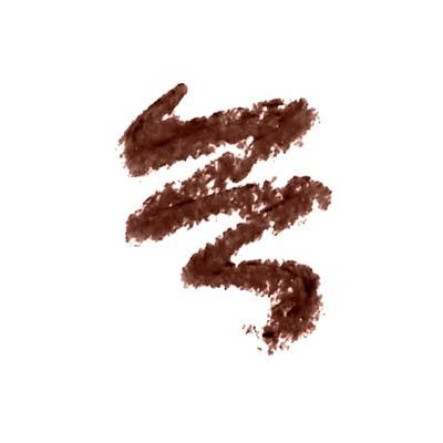 Imagem 3 do produto Brow Drama Expres'Sobrancelha Maybelline - Lápis para Sobrancelhas - Castanho Médio
