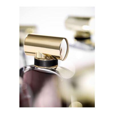 Imagem 4 do produto L'Extase Nina Ricci - Perfume Feminino - Eau de Parfum - 30ml