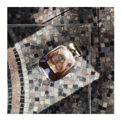 Imagem 5 do produto L'Extase Nina Ricci - Perfume Feminino - Eau de Parfum - 30ml