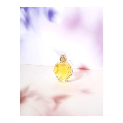 Imagem 4 do produto L'air du Temps Nina Ricci - Perfume Feminino - Eau de Toilette - 50ml