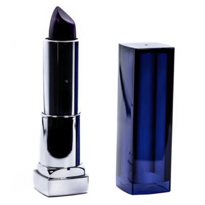 Imagem 1 do produto Color Sensational Aperte o Play Maybelline - Batom - 410 - Lista VIP