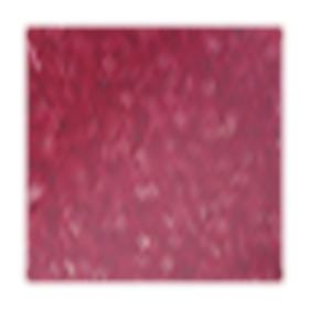 Color Sensational Extreme Metallics Maybelline - Batom em Lápis - Posso Tudo