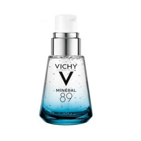 Hidratante Facial em Gel Vichy - Minéral 89 | 30ml