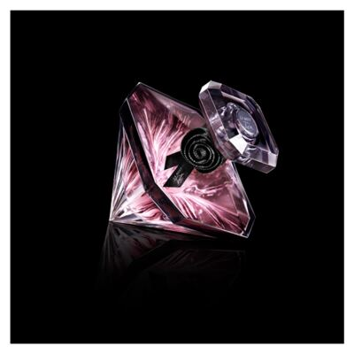 Imagem 3 do produto La Nuit Trésor Lancôme - Perfume Feminino - Eau de Parfum - 75ml