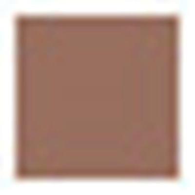 Imagem 2 do produto Super Billion Hair - Disfarce para Calvície 25g - Castanho Claro