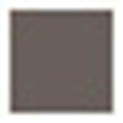 Imagem 2 do produto Super Billion Hair - Disfarce para Calvície 25g - Cinza