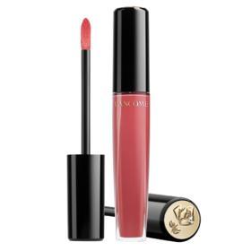 Batom Lancôme L'Absolu Rouge Gloss - 356 Matte