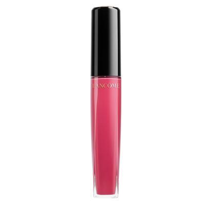 Imagem 4 do produto Batom Lancôme L'Absolu Rouge Gloss - 321 Matte