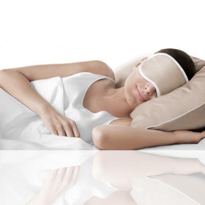 Imagem 2 do produto Máscara Anti-idade Iluminage Beauty