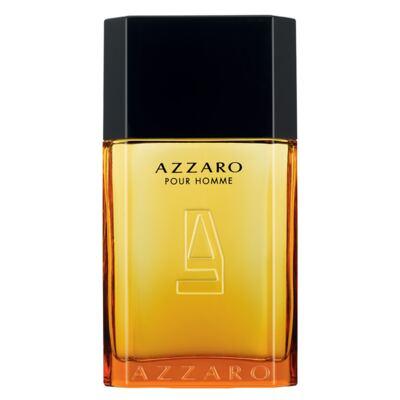 Imagem 1 do produto Azzaro Pour Homme Azzaro - Perfume Masculino - Eau de Toilette - 30ml