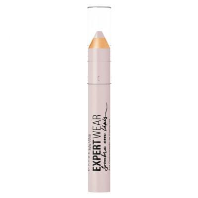 Imagem 3 do produto Sombra em Lápis Maybelline - Expert Wear - Tim-Tim