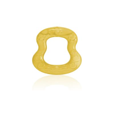 Imagem 1 do produto Mordedor com Água Tender Bites 3 Pcs Menina Multikids Baby - BB096