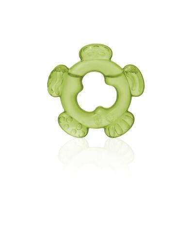 Imagem 3 do produto Mordedor com Água Tender Bites 3 Pcs Menino Multikids Baby - BB149
