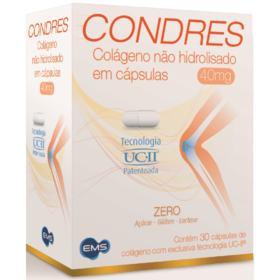 Condres - 40mg | 30 comprimidos