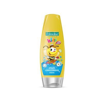 Imagem 1 do produto Condicionador Palmolive Naturals Kids 350ml