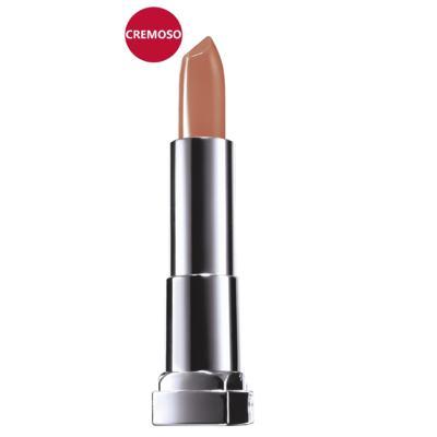 Imagem 7 do produto Batom Maybelline - Nudes Impecáveis - 200 - Preguiça Boa
