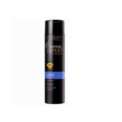 Imagem 5 do produto Shampoo Pantene Hydra 300ml -