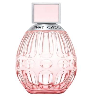 Imagem 5 do produto Jimmy Choo L'eau Perfume Feminino - Eau de Toilette - 60ml